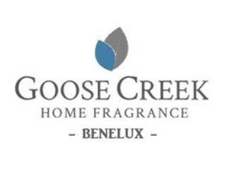 Goose Creek Wax Melts