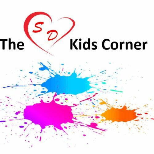 Baby en Kids Corner