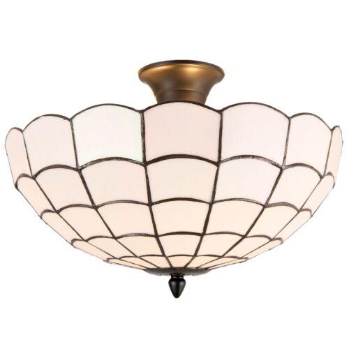 Tiffany Plafondlamp