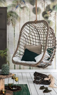 Outdour Loungesets & Loungestoelen