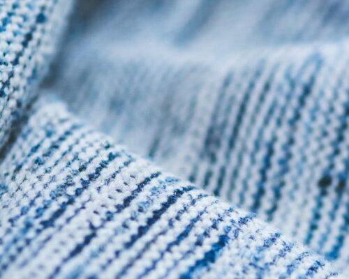 -Textiel-